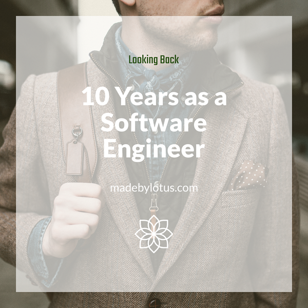 10-years-as-developer
