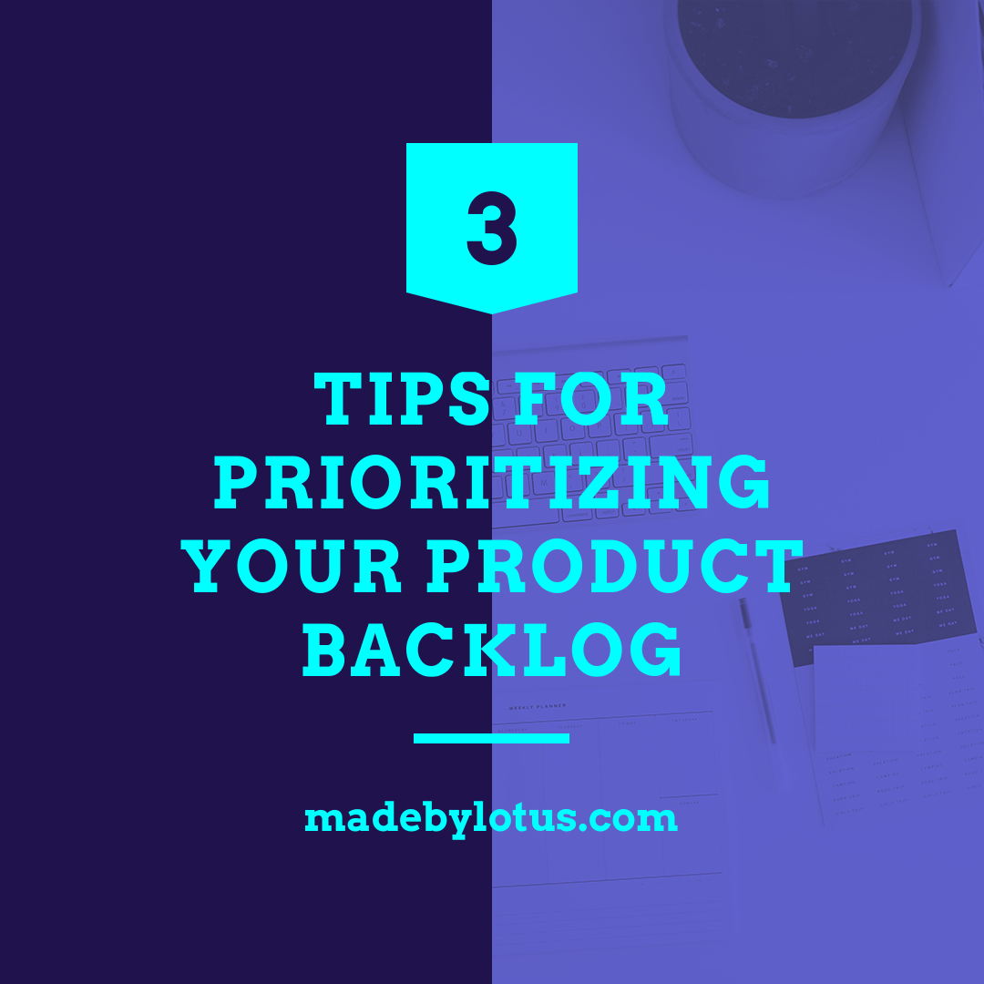 tips-product-backlog